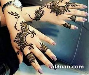 -نقش-حناء-اماراتي_00075-300x253 صور نقش حناء اماراتي