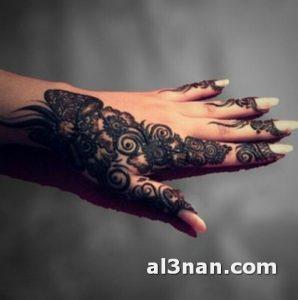 صور-نقش-حناء-اماراتي_00076-298x300 صور نقش حناء اماراتي