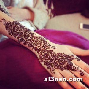 -نقش-حناء-روعه-للعروس_00078-300x300 صور نقش حناء روعة للعروس