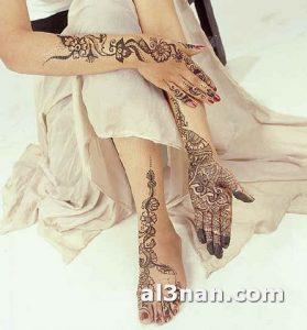 -نقش-حناء-روعه-للعروس_00080-279x300 صور نقش حناء روعة للعروس