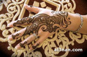 -نقش-حناء-روعه-للعروس_00081-300x196 صور نقش حناء روعة للعروس