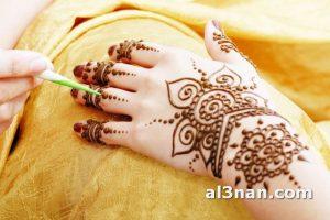 -نقش-حناء-روعه-للعروس_00083-300x200 صور نقش حناء روعة للعروس