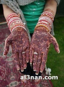 -نقش-حناء-روعه-للعروس_00085-221x300 صور نقش حناء روعة للعروس
