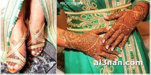 -نقش-حناء-روعه-للعروس_00087-300x150 صور نقش حناء روعة للعروس