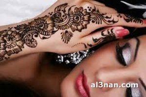 -نقش-حناء-روعه-للعروس_00091-300x200 صور نقش حناء روعة للعروس