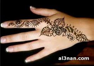 -نقش-حناء-روعه-للعروس_00093-300x213 صور نقش حناء روعة للعروس