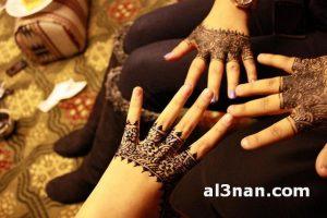 -نقش-حناء-عماني_00096-300x200 صور نقش حناء عماني