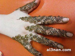 -نقش-حناء-عماني_00098-300x225 صور نقش حناء عماني