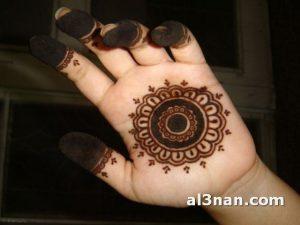 -نقش-حناء-عماني_00099-300x225 صور نقش حناء عماني