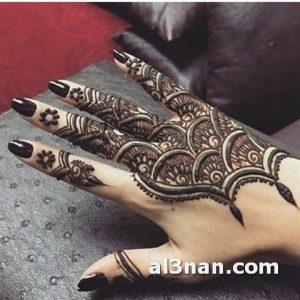 -نقش-حناء-عماني_00100-300x300 صور نقش حناء عماني