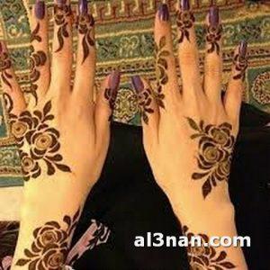 -نقش-حناء-عماني_00104-300x300 صور نقش حناء عماني