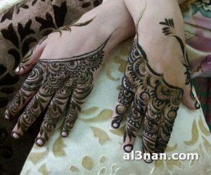 -نقش-حناء-عماني_00106-300x249 صور نقش حناء عماني
