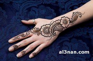 صور-نقش-حناء-ناعم-للرجل-والاصابع_00157-300x199 صور نقش حناء ناعم للرجل والاصابع