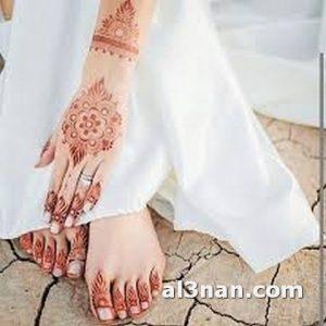 -نقش-حناء-هندي-جديد_00128-300x300 صور نقش حناء هندي جديد