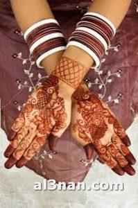 -نقش-حناء-هندي-جديد_00129-199x300 صور نقش حناء هندي جديد