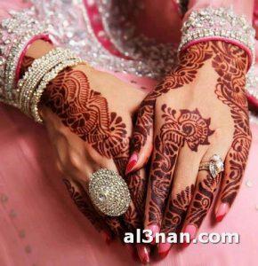 -نقش-حناء-هندي-جديد_00130-290x300 صور نقش حناء هندي جديد