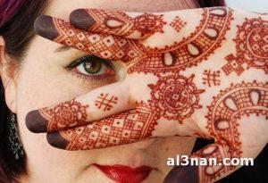 -نقش-حناء-هندي-جديد_00131-300x205 صور نقش حناء هندي جديد