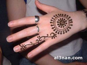 -نقش-حناء-هندي-جديد_00134-300x225 صور نقش حناء هندي جديد