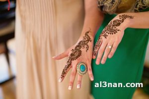 صور-نقوش-حناء-ناعمة_00191-300x200 صور نقوش حناء ناعمة
