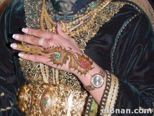 -الحناء-المغربي-الخطفة_00111-300x226 نقش الحناء المغربي الخطفة