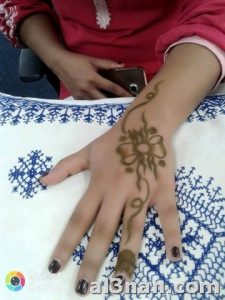 -الحناء-المغربي-الخفيف_00125-225x300 نقش الحناء المغربي الخفيف