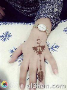 -الحناء-المغربي-الخفيف_00126-225x300 نقش الحناء المغربي الخفيف