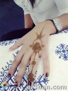 -الحناء-المغربي-الخفيف_00128-225x300 نقش الحناء المغربي الخفيف