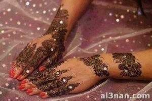 -الحناء-المغربي-المراكشي_00145-300x200 نقش الحناء المغربي المراكشي
