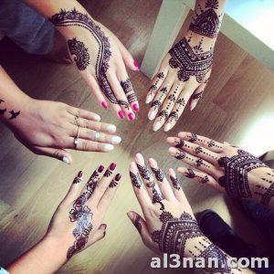 -الحناء-المغربي-بالصور_00154-300x300 نقش الحناء المغربي بالصور