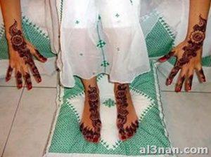 -الحناء-المغربي-بالصور_00164-300x224 نقش الحناء المغربي بالصور