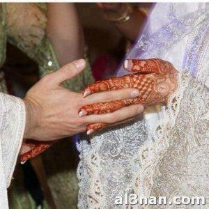 نقش-حناء-انستقرام-عروس_00126-300x300 نقش حناء انستقرام عروس