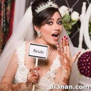 -حناء-انستقرام-عروس_00131-300x300 نقش حناء انستقرام عروس