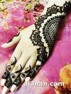 -حناء-سهل-للعروس_00155-228x300 نقش حناء سهل للعروس