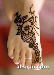 -حناء-سهل-للعروس_00158-218x300 نقش حناء سهل للعروس