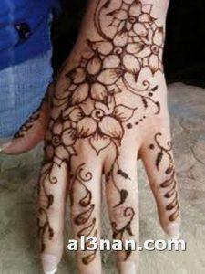 -حناء-سهل-للعروس_00159-225x300 نقش حناء سهل للعروس