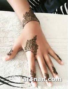 -حناء-سهل-للعروس_00163-228x300 نقش حناء سهل للعروس