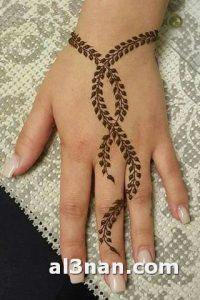 -حناء-سهل-للعروس_00165-200x300 نقش حناء سهل للعروس