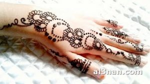 -حناء-سهل-للعروس_00167-300x169 نقش حناء سهل للعروس