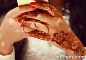 نقش-حناء-مغربي-سهل_00204-300x208 نقش حناء مغربي سهل