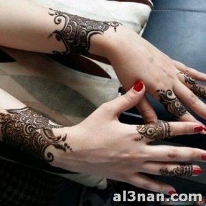 نقش-حناء-مغربي-سهل_00210-300x300 نقش حناء مغربي سهل