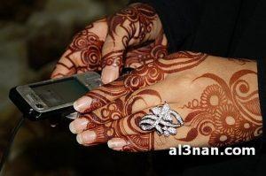 -حناء-مميز-بالصور_00198-300x199 نقش حناء مميز بالصور